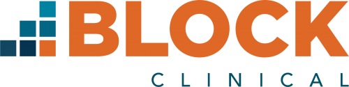 Block Clinical Logo