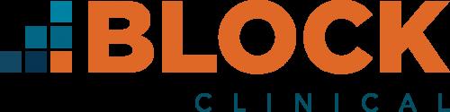 Block Clinical Logo